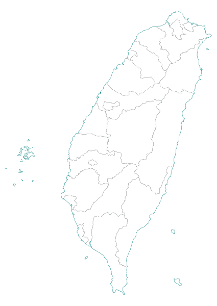 425px-Taiwan_political_division_svg_map_(blank)
