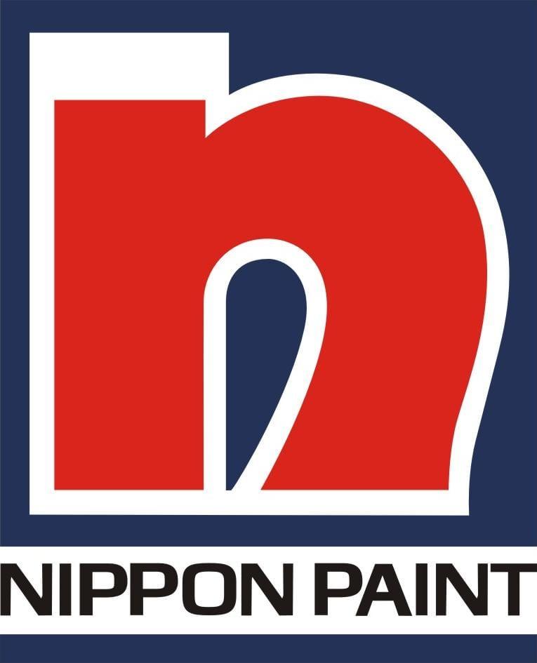 Nippon_Paint