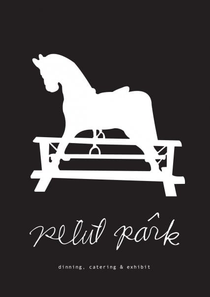 petitpark