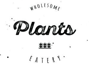 Plants LOGO for web