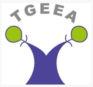 TGEEA logo