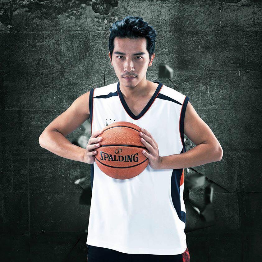 黃亞中 Mohan Huang
