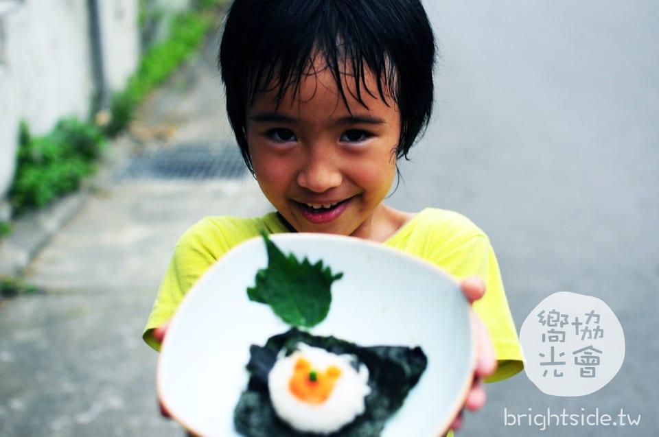 活動報告:2017 611 瑜伽、日本美食與文化體驗營 Yoga, Japanese Food & Culture