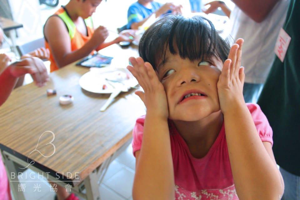 活動報告 – 2018/11/18 新馬蘭部落原住民文化 X 墨西哥鬼節純素餅乾 Culture Taitung